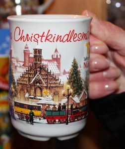mulled-wine_640